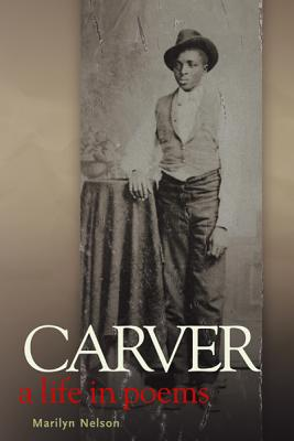 Carver By Nelson, Marilyn